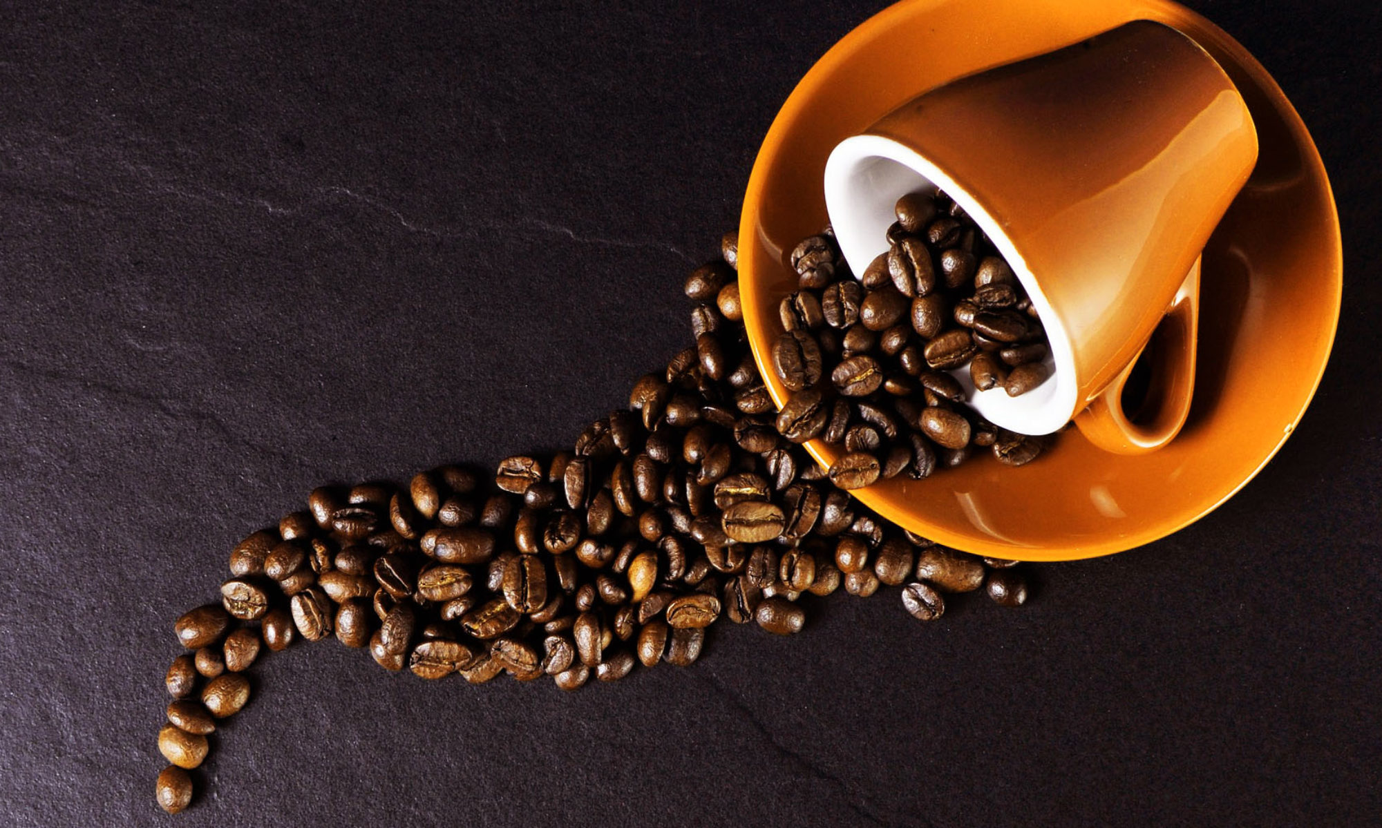 Cafe Kara